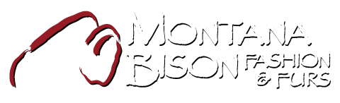 Montana Bison Co. | Bison Wool Yarn and Apparel | Bozeman, MT